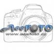Acefoto - Martin Hájek